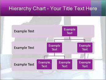 0000077918 PowerPoint Template - Slide 67