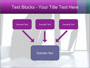 0000077918 PowerPoint Templates - Slide 70