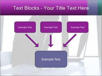 0000077918 PowerPoint Template - Slide 70