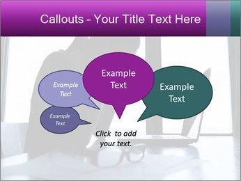 0000077918 PowerPoint Template - Slide 73