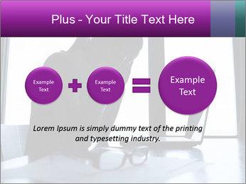 0000077918 PowerPoint Template - Slide 75