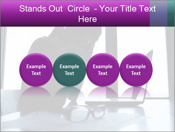 0000077918 PowerPoint Templates - Slide 76