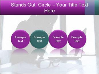 0000077918 PowerPoint Template - Slide 76