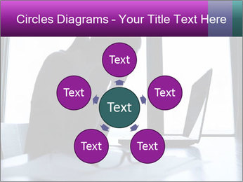 0000077918 PowerPoint Templates - Slide 78