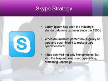 0000077918 PowerPoint Templates - Slide 8