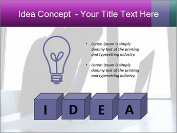 0000077918 PowerPoint Templates - Slide 80