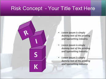 0000077918 PowerPoint Templates - Slide 81