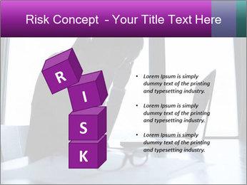 0000077918 PowerPoint Template - Slide 81
