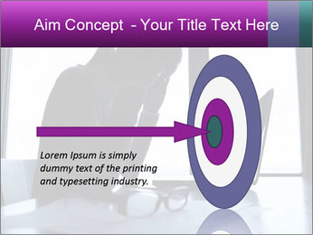 0000077918 PowerPoint Templates - Slide 83