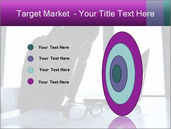 0000077918 PowerPoint Template - Slide 84