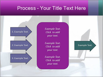 0000077918 PowerPoint Templates - Slide 85
