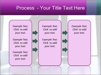 0000077918 PowerPoint Templates - Slide 86