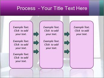 0000077918 PowerPoint Template - Slide 86