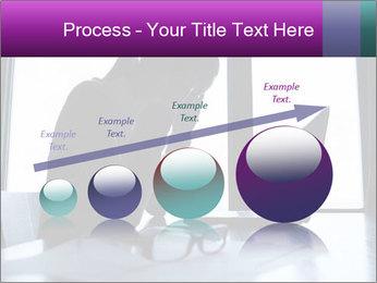 0000077918 PowerPoint Template - Slide 87
