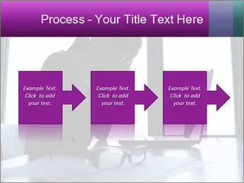 0000077918 PowerPoint Templates - Slide 88