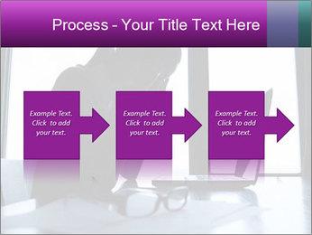 0000077918 PowerPoint Template - Slide 88