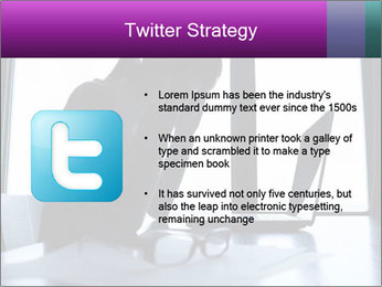 0000077918 PowerPoint Template - Slide 9