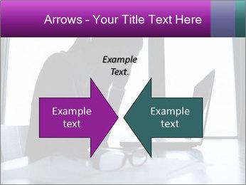0000077918 PowerPoint Template - Slide 90