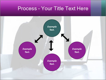 0000077918 PowerPoint Templates - Slide 91