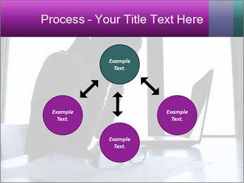 0000077918 PowerPoint Template - Slide 91