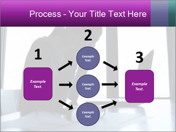 0000077918 PowerPoint Templates - Slide 92