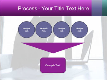 0000077918 PowerPoint Templates - Slide 93