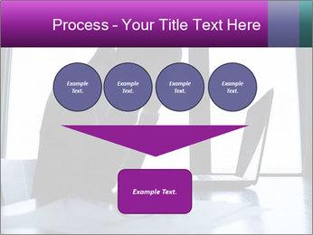 0000077918 PowerPoint Template - Slide 93