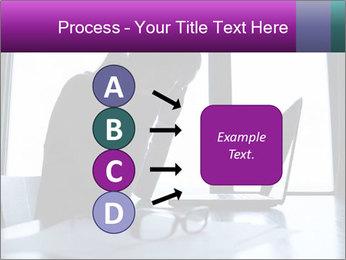0000077918 PowerPoint Template - Slide 94