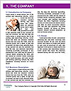0000077918 Word Template - Page 3