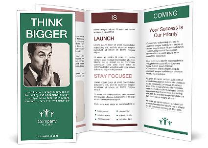 0000077919 Brochure Templates