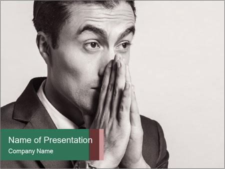 0000077919 PowerPoint Templates