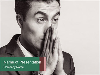 0000077919 PowerPoint Template - Slide 1