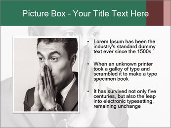 0000077919 PowerPoint Template - Slide 13