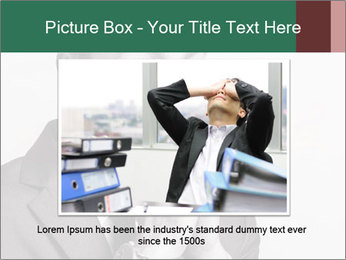 0000077919 PowerPoint Template - Slide 15