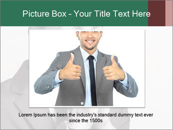 0000077919 PowerPoint Template - Slide 16