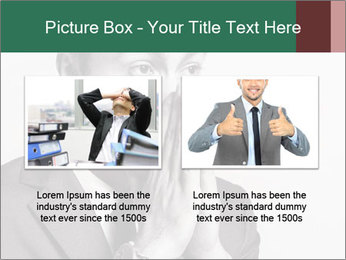 0000077919 PowerPoint Template - Slide 18