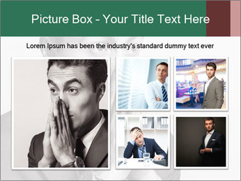 0000077919 PowerPoint Template - Slide 19