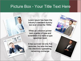 0000077919 PowerPoint Template - Slide 24
