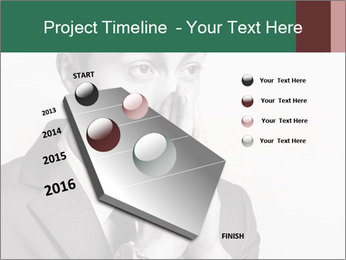 0000077919 PowerPoint Template - Slide 26