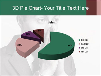 0000077919 PowerPoint Template - Slide 35