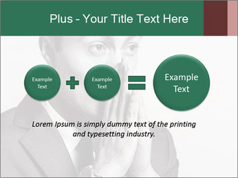 0000077919 PowerPoint Template - Slide 75