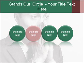 0000077919 PowerPoint Template - Slide 76