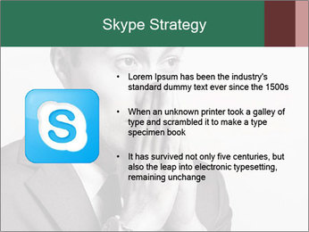 0000077919 PowerPoint Template - Slide 8