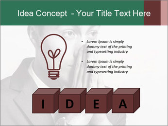 0000077919 PowerPoint Template - Slide 80