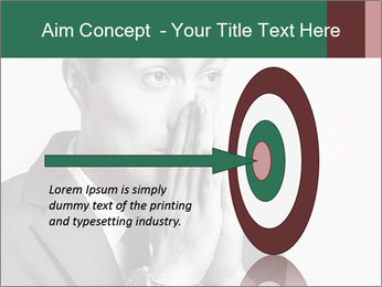 0000077919 PowerPoint Template - Slide 83