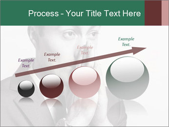 0000077919 PowerPoint Template - Slide 87