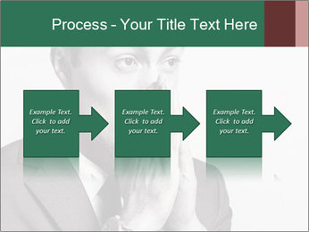 0000077919 PowerPoint Template - Slide 88