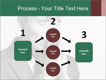0000077919 PowerPoint Template - Slide 92
