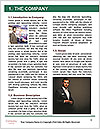 0000077919 Word Templates - Page 3