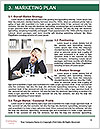0000077919 Word Templates - Page 8
